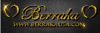Berraka Usa Coupons