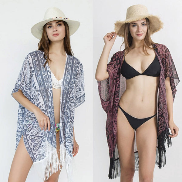 Swimsuit Woman 2019 Womens Bathing Suit Cover Up Beach