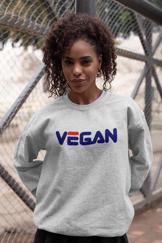 Image of VEGAN Sport: Unisex