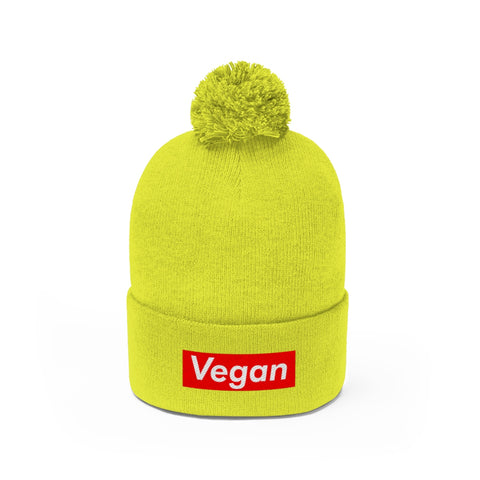 Image of Unisex Vegan Meme
