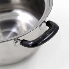 Load image into Gallery viewer, Non-stick Cookware Pot