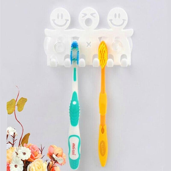 Cute Cartoon Kitchen Hook