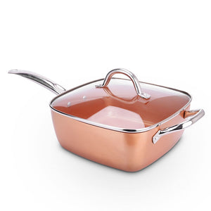 Cookware Kitchen Tools