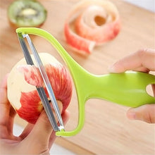 Load image into Gallery viewer, Sharp Cutter Kitchen Device