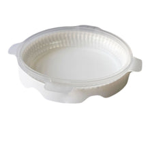 Load image into Gallery viewer, Round Silicone Cake Tray Baking Pan