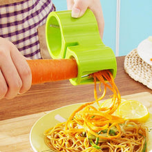 Load image into Gallery viewer, Kitchen Gadgets Cutter Peeler
