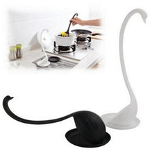 Load image into Gallery viewer, Swan Ladle Cooking Tools