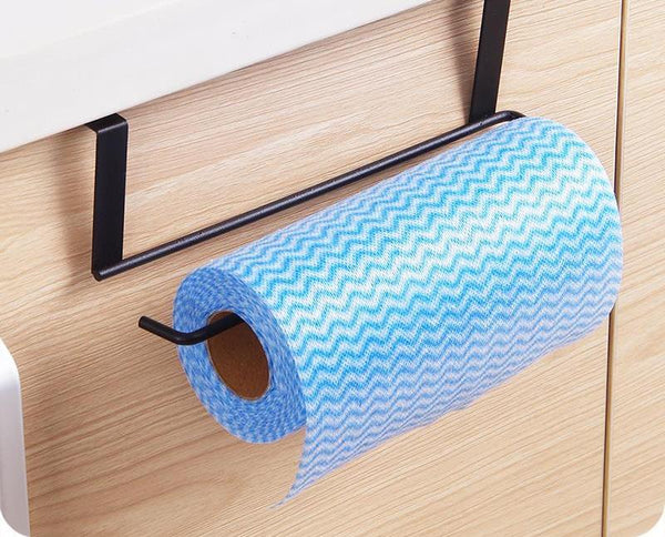 Kitchen Roll Paper Holder