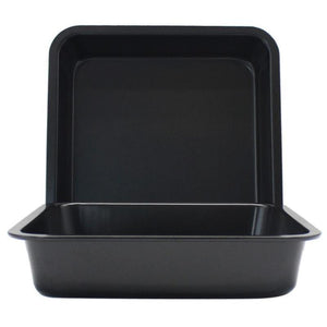 Non-Stick Baking Pan