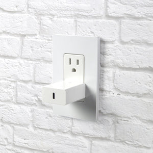 LBT 20W PD Wall Adaptor