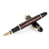 Image of Dream Fountain Pen™