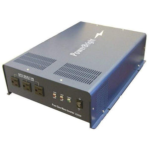 PowerBright APS2200-12 - 2200 Watt 12v image