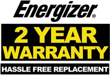Load image into Gallery viewer, Energizer 150 Watt Cup Inverter 2 year warranty hassle free replacement