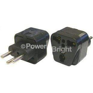PowerBright GS-33 main image