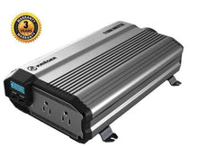 Load image into Gallery viewer, Krieger MR1100 - 1100 Watt 24v image product