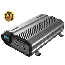 Load image into Gallery viewer, Krieger MR1500 - 1500 Watt 24v image of 3 years warranty