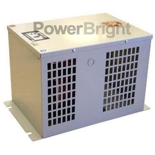 PowerBright MS10G8 - 10,000 Watt  main image