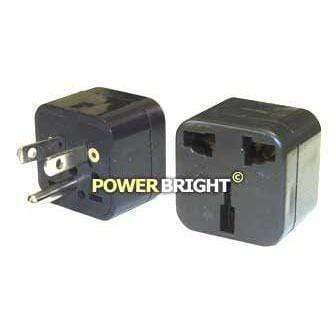 PowerBright PB-26 main image