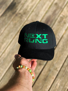 "NR ""AWARENESS"" HAT"