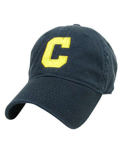 Legacy Choate Throwback Cap
