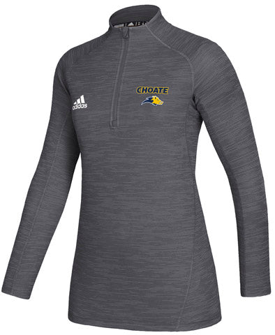 adidas Game Mode Performance 1/4 Zip
