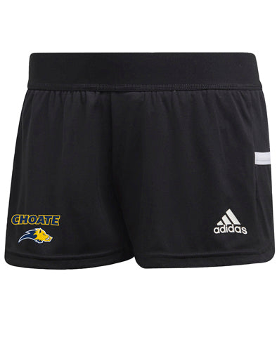 adidas Team19 Running Split Short