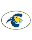 Choate Magnets