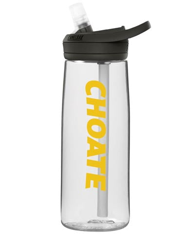Camelbak® Flip Top Water Bottle