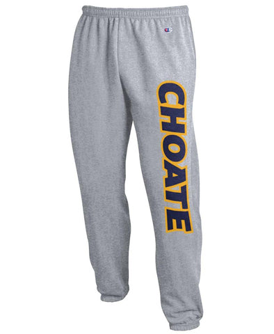 Champion® Eco® Powerblend Pant