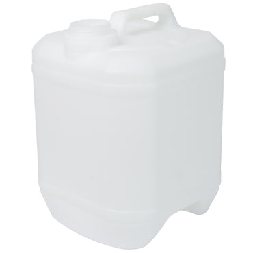 hand + body wash fresh Australia 10 litre drum #5713