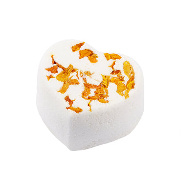 may chang + patchouli bath bomb hearts #3331 (rrp$8) x 8pk