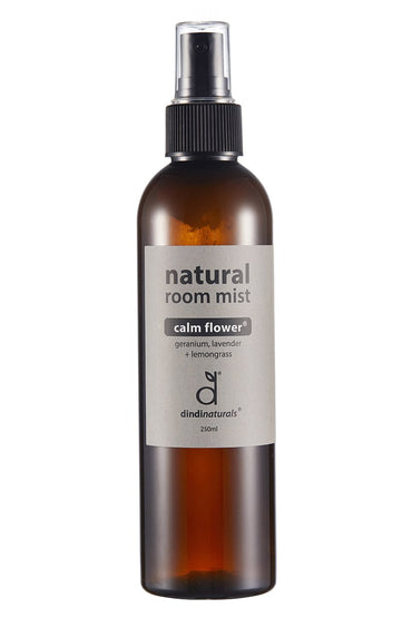 room mist calm flower #3200 (rrp$20)
