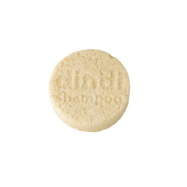 ph shampoo bar 50g - argan