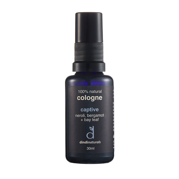 captive cologne 30ml #3900 (rrp$45)