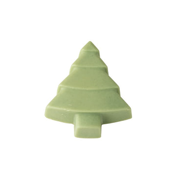 christmas tree soap #2212 (rrp $8) x 6pk