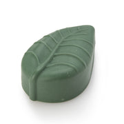 dark leaf soap #2221 (rrp $7) x 3pk