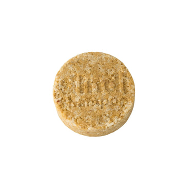 ph shampoo bar 50g - lilly pilly