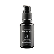 anti-aging eye serum 20ml #3801 (rrp $40)