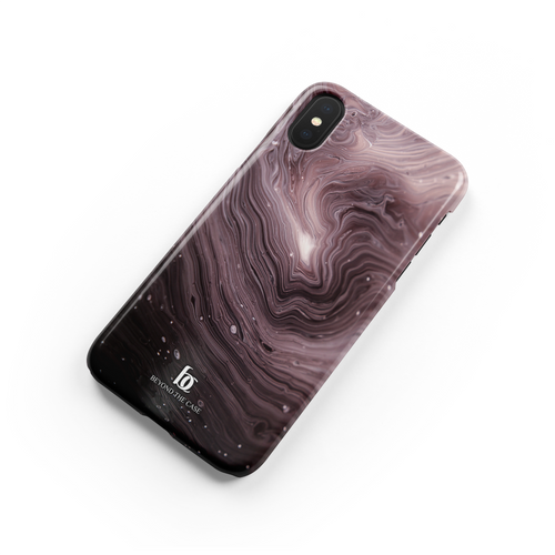 WINE MARBLE - iPhone 6/6S