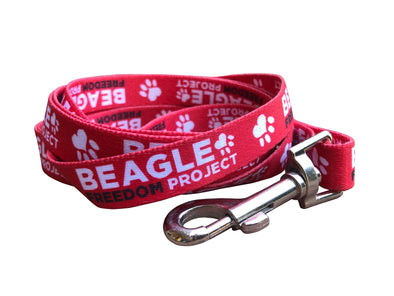 Animal | BFP Signature | Dog Leash