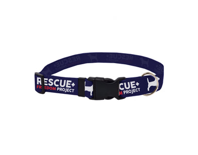 Accessory | RFP Signature | Dog Collar