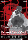 Accessory | Behind The Mask | DVD