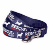 Accessory | RFP Signature | Dog Leash