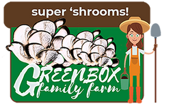 GreenBox Family Farm