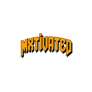 Mxtivated