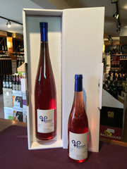 2017 rosés are here!
