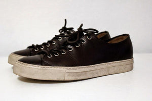 Buttero - premium sneakers made in Italy