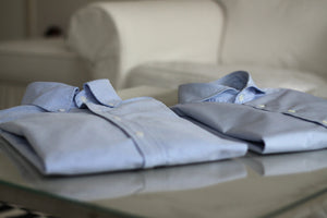 Proper Cloth - smart online mtm-shirts