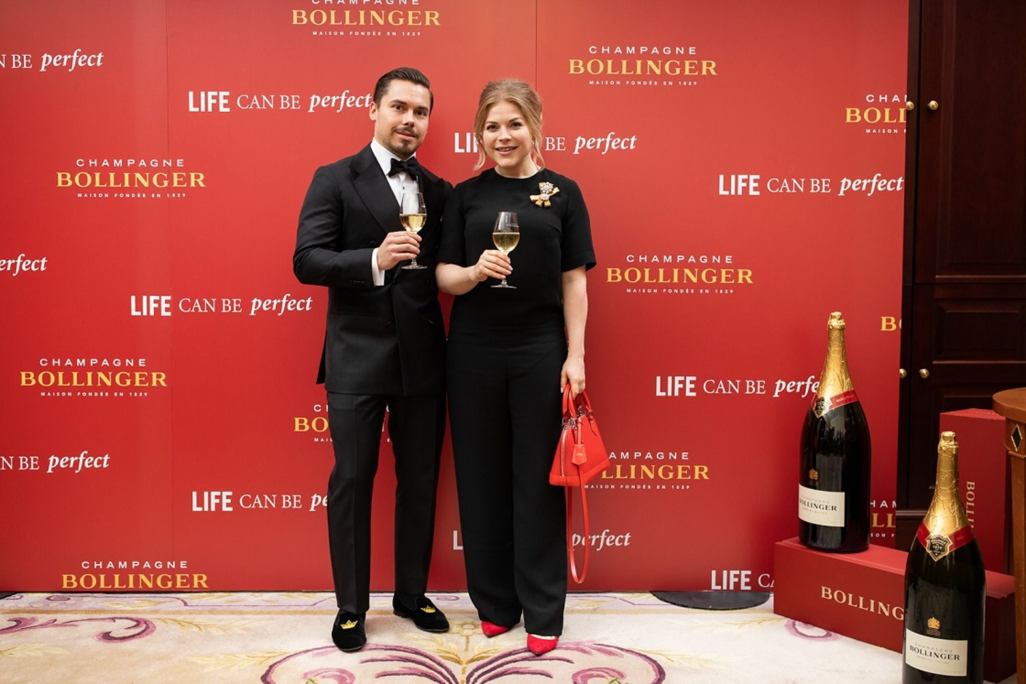 Black_tie_suitsupply_bollinger_event