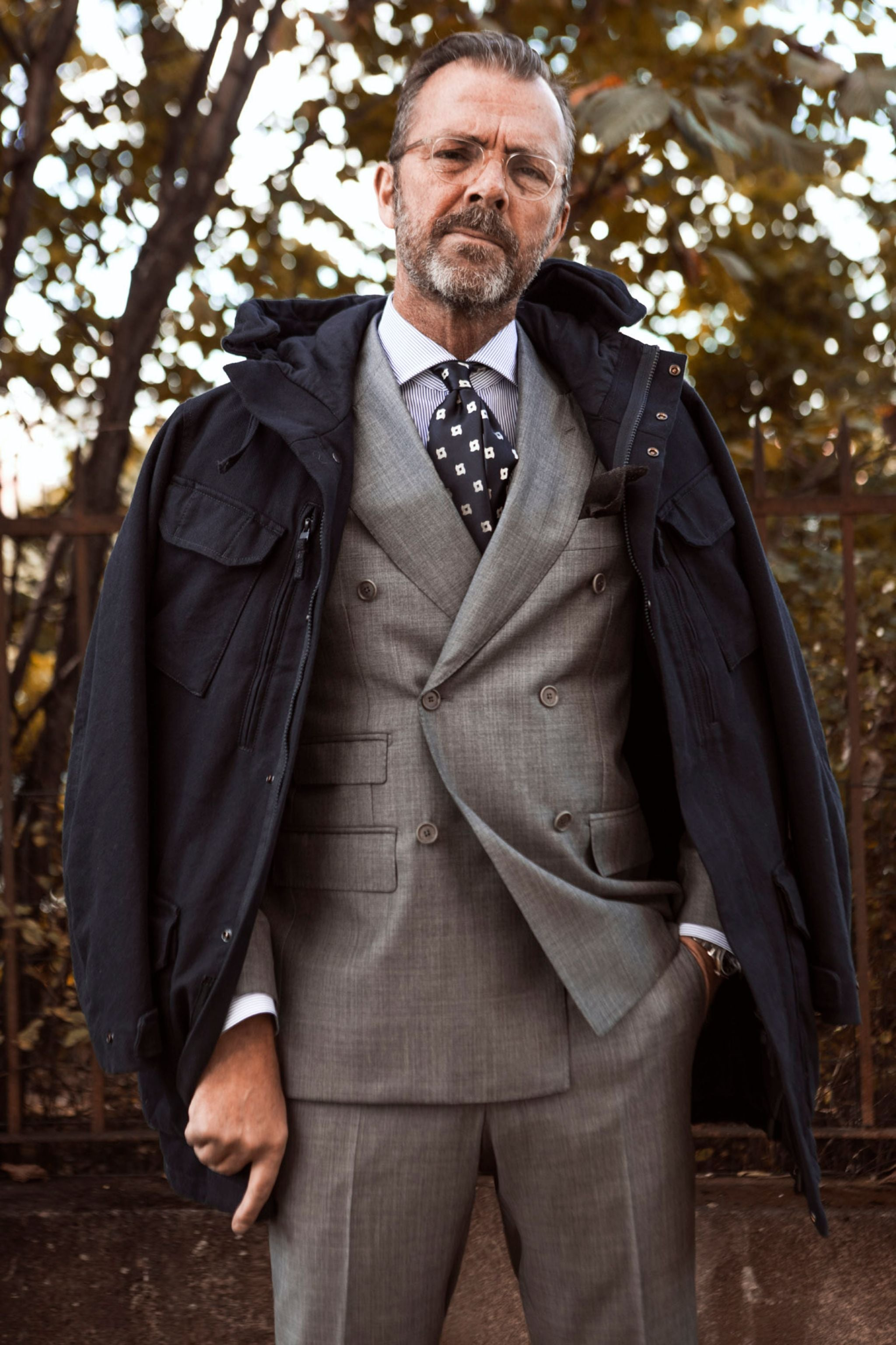 Gabucci fall and winter 2015 - 1